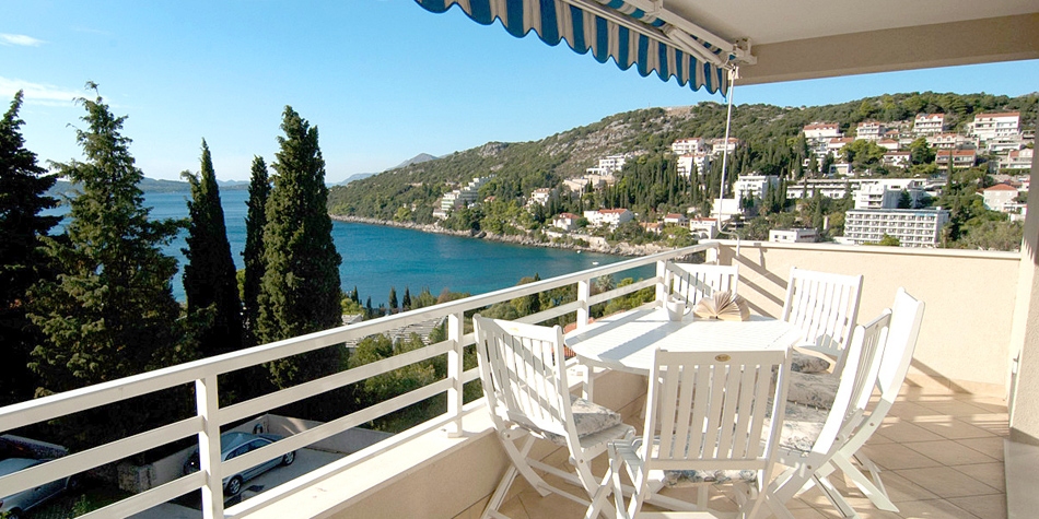 Apartment Rose of Dubrovnik - Special offer