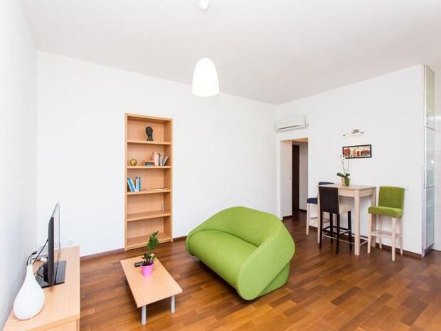 Dubrovnik Apartment Focus B - Rose of Dubrovnik