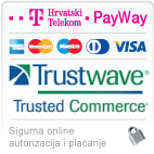 Payway Trusted Commerce