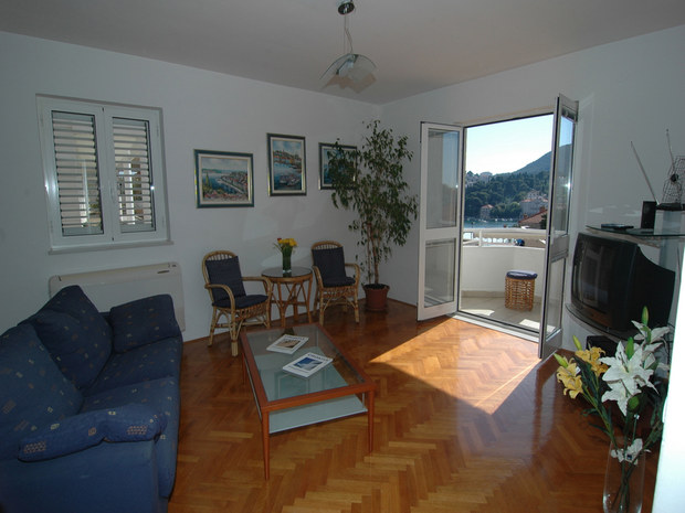 Apartment For Sale - Dubrovnik Gruz - 105