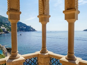 Dubrovnik long term rentals and leases