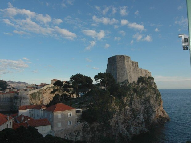 Dubrovnik Apartment For Rent 00